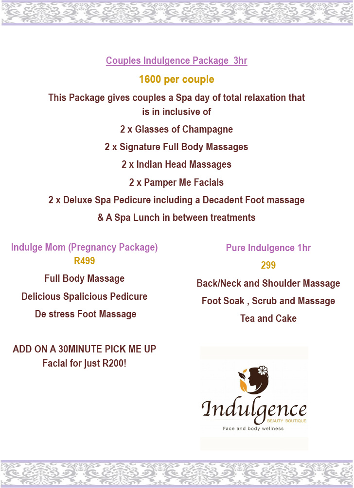 packages-2